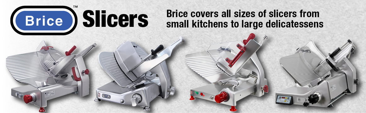 3 Common Mistakes to Avoid When Buying Commercial Meat Slicers