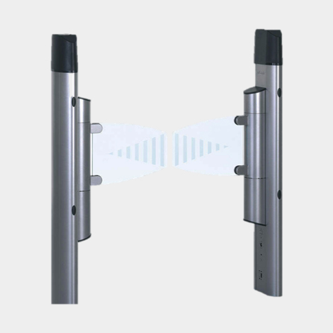 eGate - Access Control Systems
