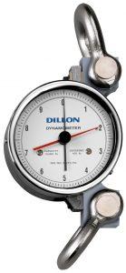 AP DILLON Dynamometer