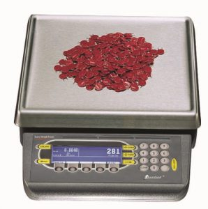 G227 (PC820) Counting Scales