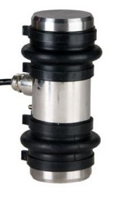 T302X Load Cell