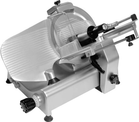 300IB Belt Driven Meat Slicer