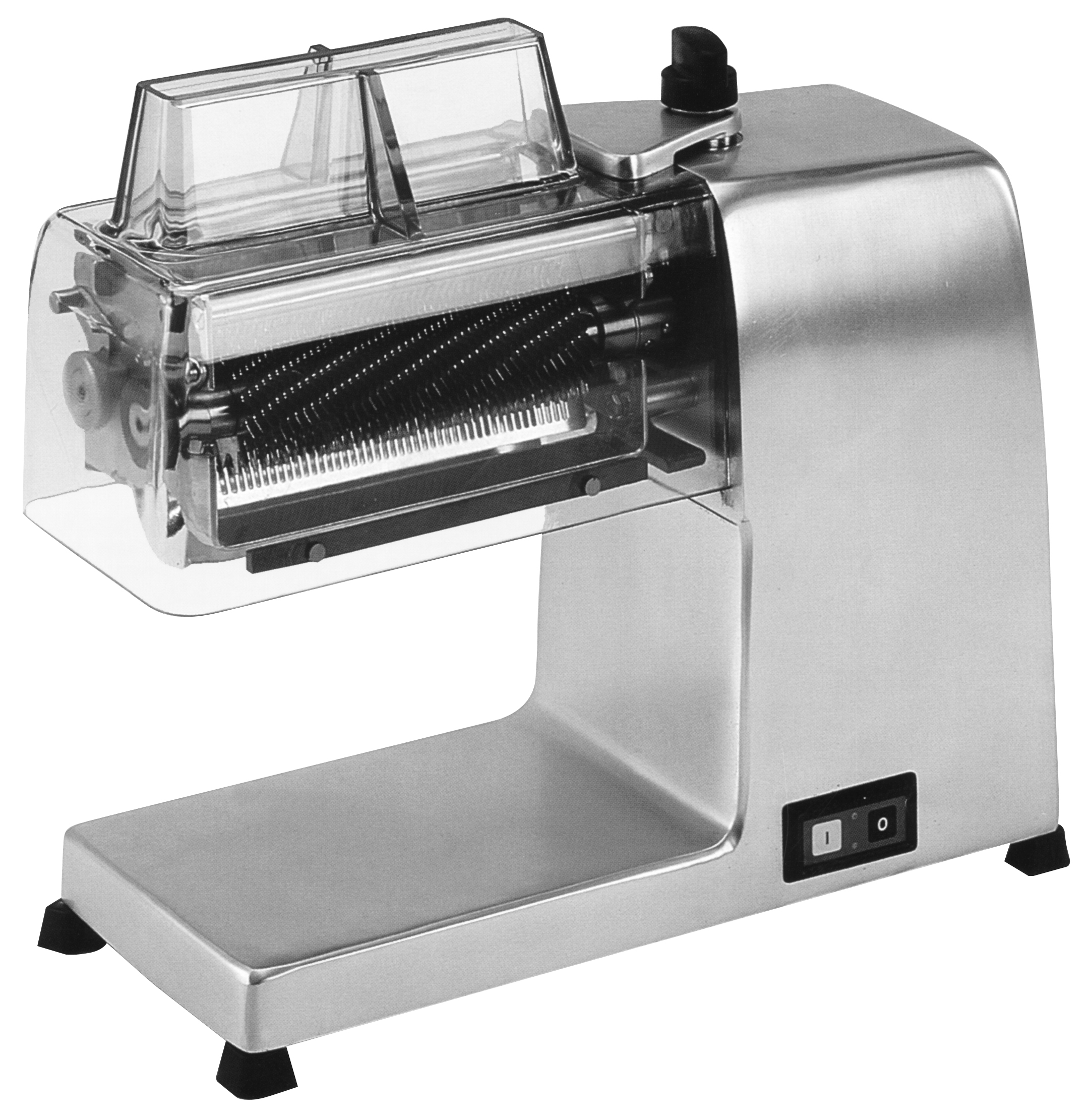 INT90 Meat Tenderiser - Brice Australia
