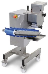CE6539MBF Automatic Hamburger Patty Maker