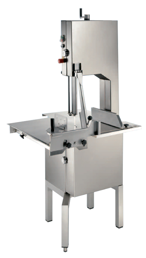 CE285P Floor Mounted Band Saw