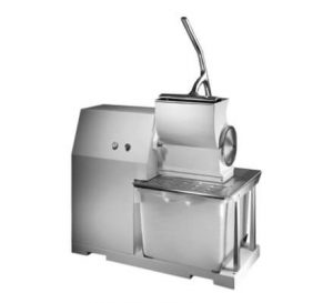 CEGF3/5 Cheese Grater