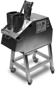 Magnum TV330 Vegetable Cutter