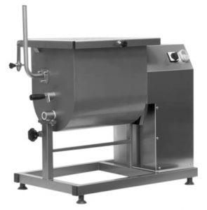 LAMCEMM30 Meat Mixer