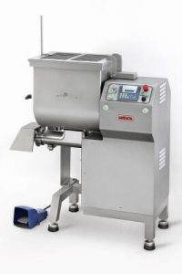 MG-95 Meat Mixer