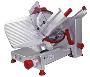 300IX Belt Driven Meat Slicer