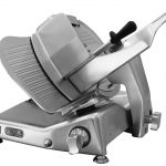 PEG313/350/370 Gear Driven Slicer