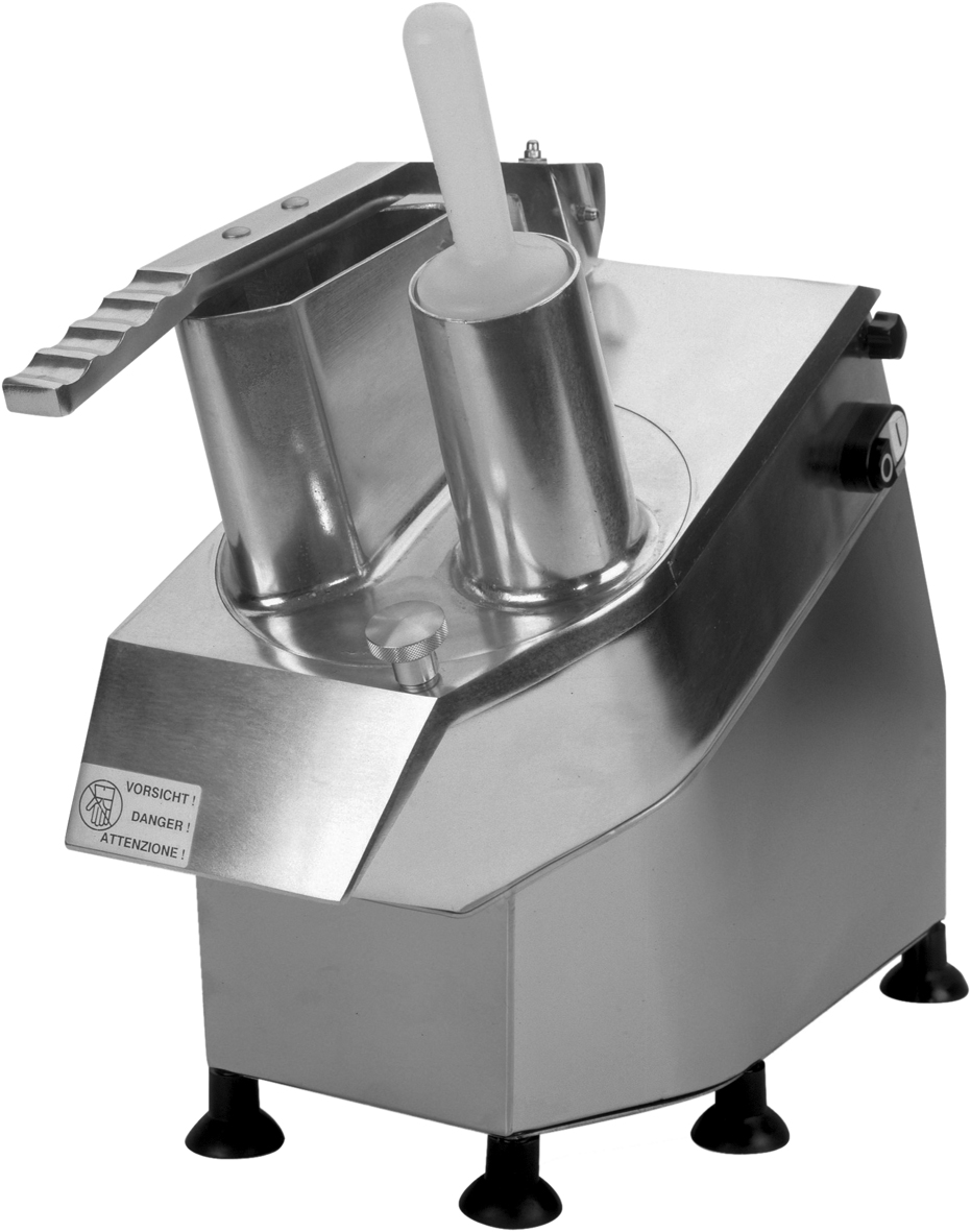 CHEF Food Slicer & Grater