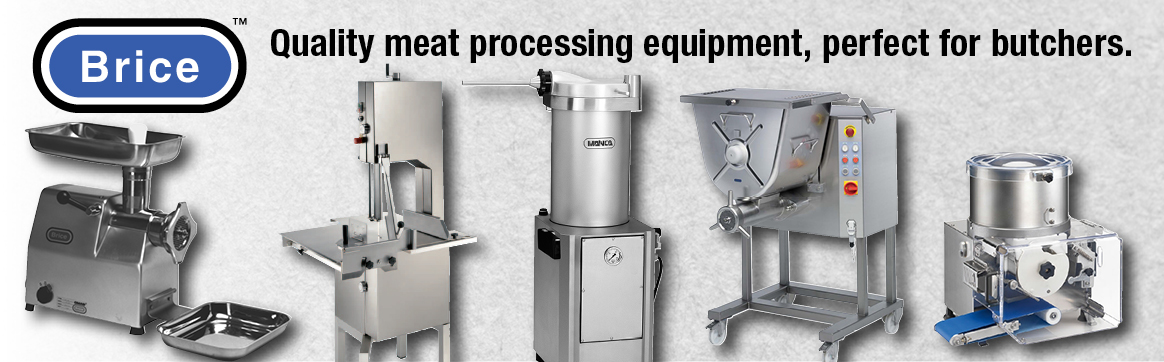 Top 3 Tips on Choosing Best Commercial Meat Mincer 2019