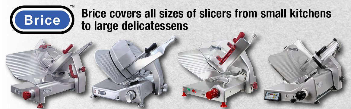 7 Tips on How to Choose the Right Meat Slicer for Your Business
