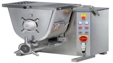Where to Buy a Meat Mincer in Melbourne?