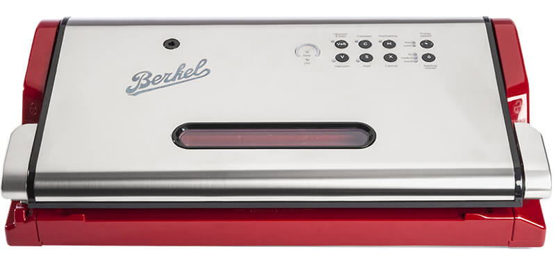 Home Line Food Vacuum Sealer