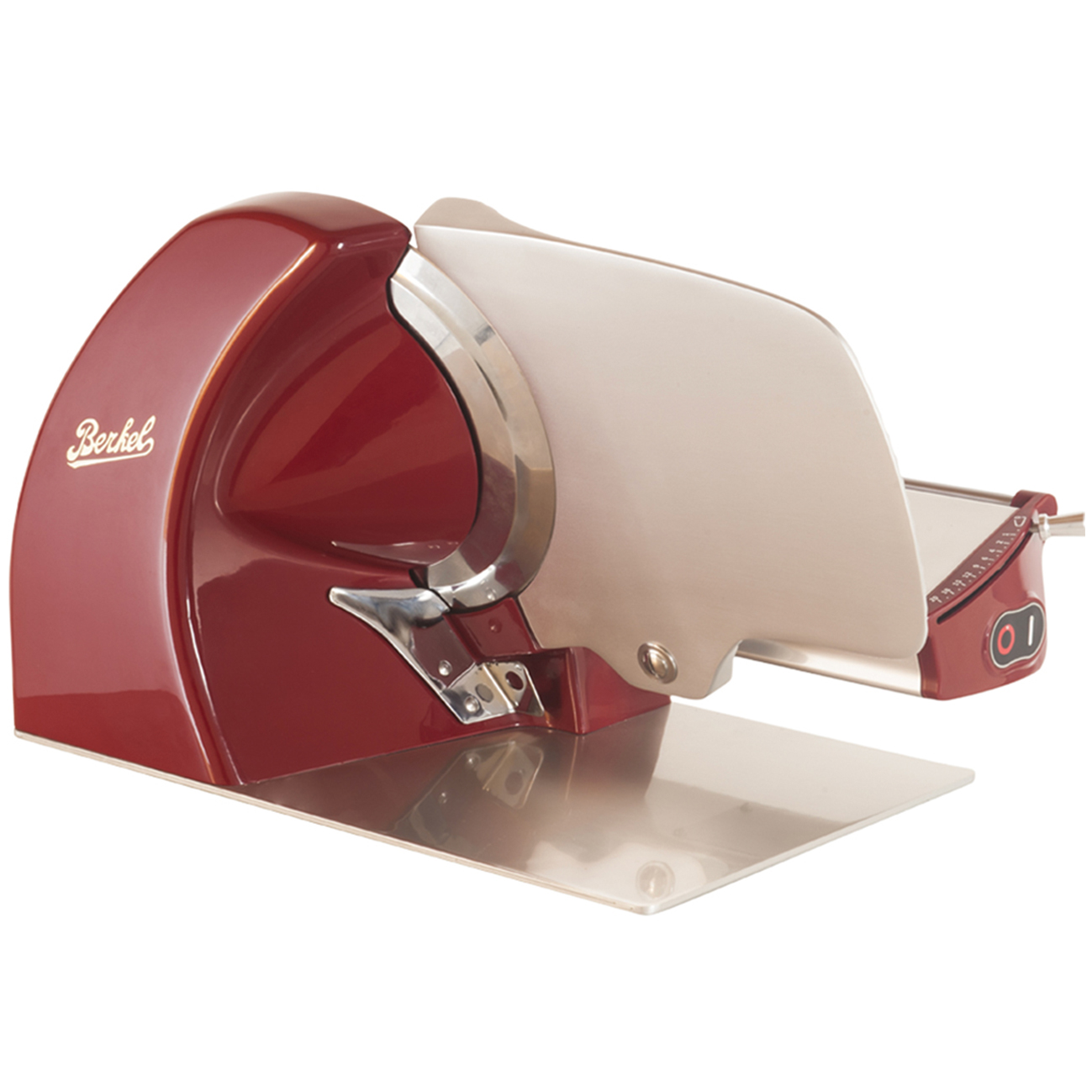 Home Line 200 Slicers