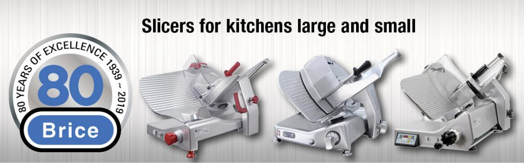 commercial meat slicer australia
