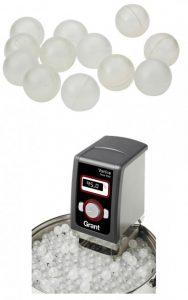 Polypropylene Insulation Spheres