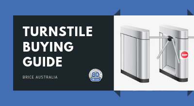 Turnstile Buying Guide 2020