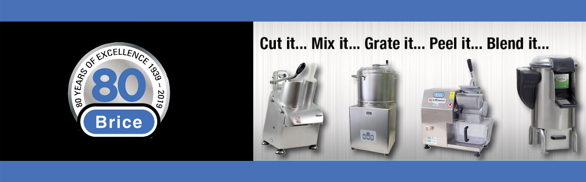 Best food processors for your Kitchen