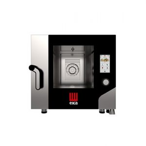 MKF511 TS Electric Combi Oven