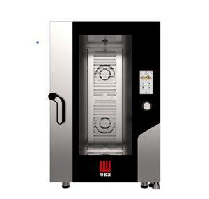 MKF1111 TS Electric Combi Oven