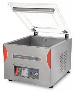 LAMDERBY270/410 Food Vacuum Sealer